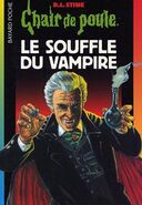 Vampirebreath-french2