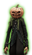 Pumpkinhead2