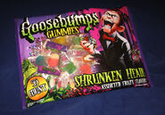 Goosebumps-shrunkenhead-gummies