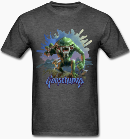 File:Shirt concept design (Invasion of the Body Squeezers).png