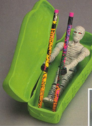 Goosebumps-mummy-pencil-box-out-of-the-box