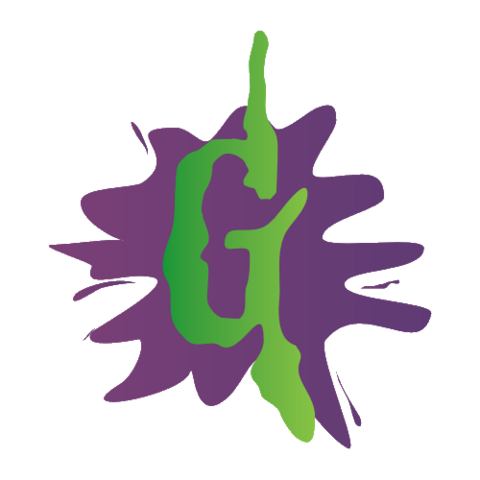 File:G.png