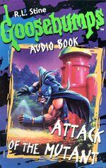 Attackofthemutant-audiobook