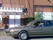Pianolessons 05