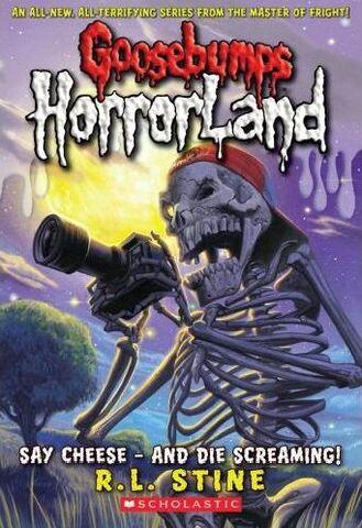File:Horrorland8.jpg