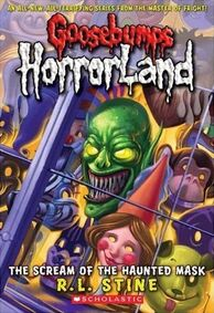 Horrorland4