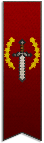 File:Iron legion flag.png