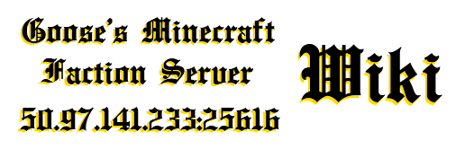File:Goosewikilogo3.png