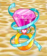 Ringpopcustom