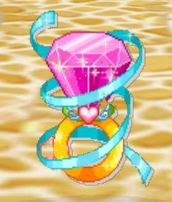 File:Ringpopcustom.jpg