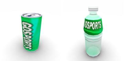 File:Isotonic Drinks.jpg