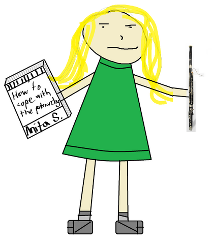 File:AudreyNelson.png