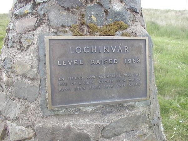Lochinvar-c