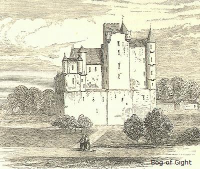 File:Gordon Castle-3.jpg