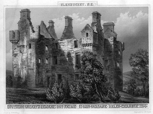 File:Glenbuchat-c.jpg