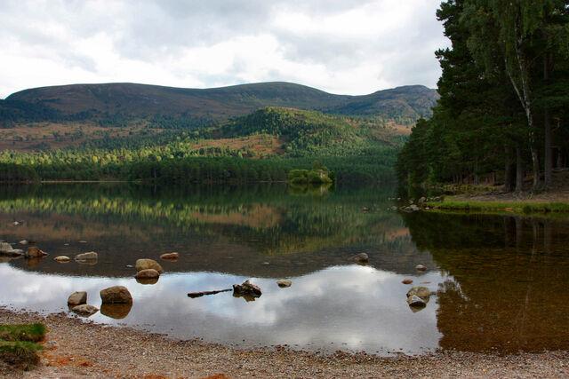 File:Loch-An-Eilean-6.jpg