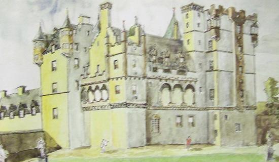 File:Gordon Castle-4.jpg