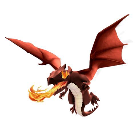 File:480px-Dragon 4 troop moorgr0ve.jpg