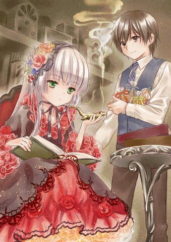 File:Gosick-red-manga-artwork-seventhstyle-001-614x8681.jpg
