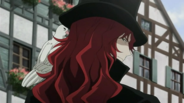 File:Gosick ep06 03m 23s.png
