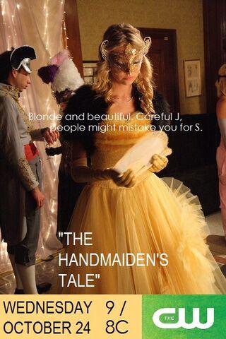File:The handmaidens poster .jpg