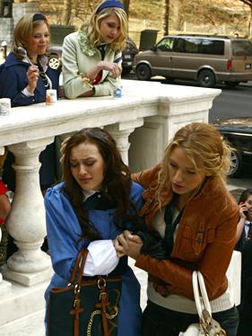 File:Cw-gossipgirl-prt-episode113a 011133-5604de-281x374.jpg