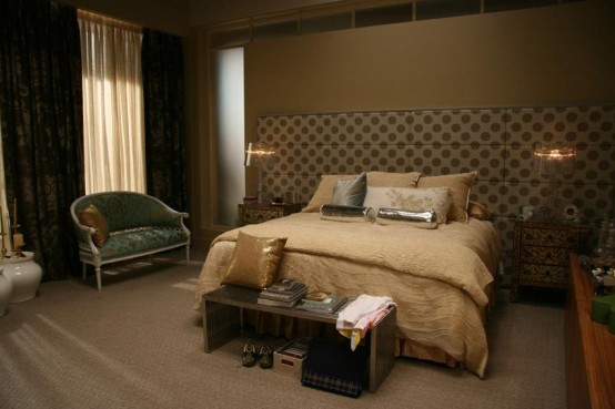 File:Serena-room-gossip-girl-2-554x369.jpg