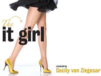 The-it-girl-jenny-humphrey-3702443-1024-768