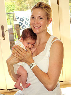 kelly rutherford imdbkelly rutherford gossip girl, kelly rutherford melrose place, kelly rutherford divorce custody, kelly rutherford interview, kelly rutherford wdw, kelly rutherford and daniel giersch, kelly rutherford & matthew settle, kelly rutherford instagram, kelly rutherford young, kelly rutherford photo gallery, kelly rutherford quotes, kelly rutherford movies, kelly rutherford, kelly rutherford husband, kelly rutherford petition, kelly rutherford imdb, kelly rutherford net worth, kelly rutherford wiki, kelly rutherford twitter, kelly rutherford boyfriend