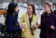 Gossipgirljess