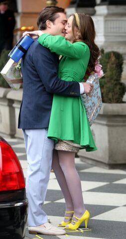 Archivo:Blair-and-chuck.jpg