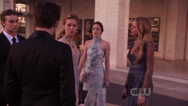 File:Gossip.Girl.S04E08.PROPER.HDTV.XviD-FEVER.avi 002090880.jpg