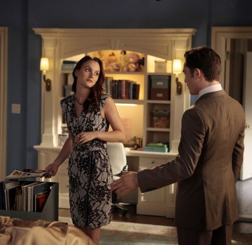 File:Chuck-and-blair-in-action.jpg