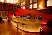 Palace bar GG
