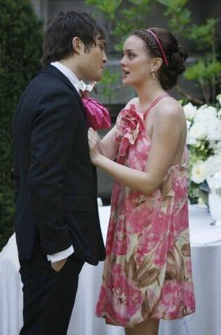 File:3067641 e61302bb-4490-4a1c-8fbf-c3835e58b3da-gossip-girl-blair-and-chuck-wedding.jpg