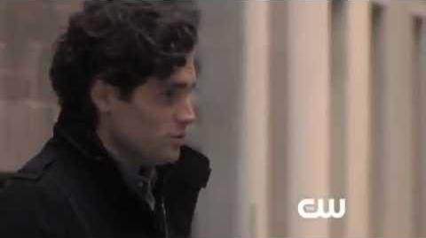 "Gossip Girl 5x11 ""The End Of The Affair"" Sneak Peek"