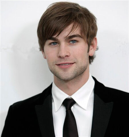 File:Chace-crawford-suit-tie-stubble-cute-eyes-hair-sideburn-smile-white-teeth-gossip-girl-star-celeb-photo.jpg