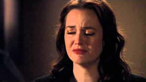 "Gossip Girl 5x11 ""The end of Affair"" Chuck And Blair Scene"