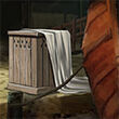 Tyrion's Crate