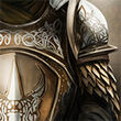 Kingsguard Breastplate