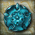 Margaery Tyrell's Insignia