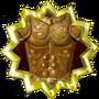 Badge-20-7