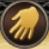 Hand Icon Lg