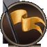 Alliance Icon Silver Dark