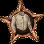 Badge-20-1