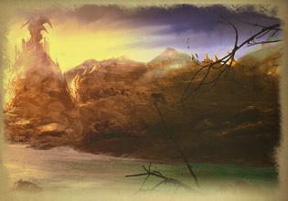 Chapterbg-dragonstone