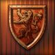 House Lannister Insignia