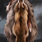 File:Fur.jpg