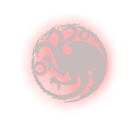 Targaryen Watermark