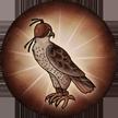 Hunting Lodge Falconry Mews Upgrade